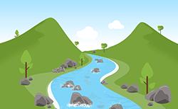 Rapids Plan