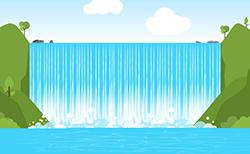 Waterfall Plan