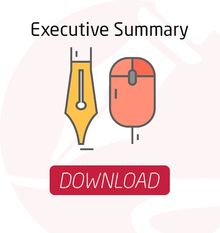 Download the executive summary infographic