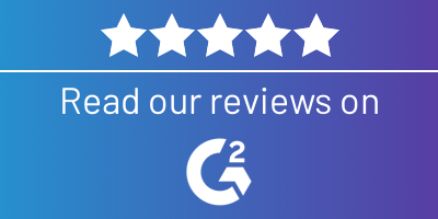 Read Legalesign reviews on G2 Crowd